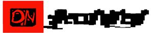 Custom vinyl graphics, lettering, decals